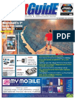 Net Guide Journal Vol 3 Issue 60.pdf
