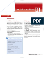 BSP 200.2 11 Les intoxications.pdf