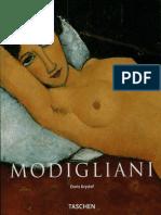 Modigliani [Taschen].pdf