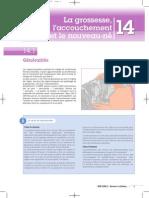 BSP 200.2 14 Grossesse - Accouchement - Nouveau-né.pdf