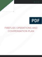 Fireflies Official Compensation Plan_EN