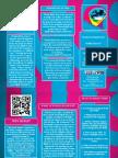 WorldHijabDayBrochure PDF 2014