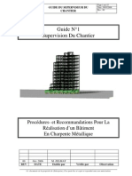 Procédure et recommandations pour la  réalisation d'un ouvrage en CM.pdf