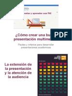 EAT Presentaciones Pautas (1)