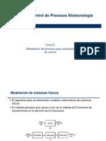 DINAMICATEMA2