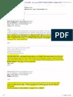 Plainitff's Memorandum Regarding Contempt Exhibit 6, Palo Verde I_ecf