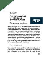 Curriculum y Planeación (2) (2)