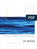 Thord on Water Brochure a 4