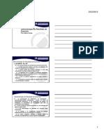 Parte06 Adelino Contabilidade Pf1