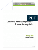 www.tgl.ufrj.br_viisitraer_palestras_itaipu-b_28-11_tarde_14h20-mario.pdf
