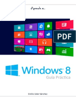 Windows 8