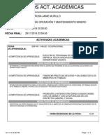 Informe Actividades Academicas (8)