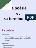 terminologie 2