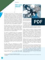 añovi_num3_2011-salud_bienestar.pdf