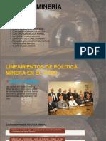 DIAPOS DE  MINERIA originalllll.pptx