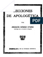 apologetica catolica.pdf