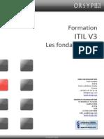 1_-_COURS_ITILV3_V2_01