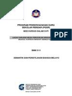 MODUL BMM3112.docx