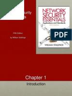 Ch01 NetSec5e.pptx