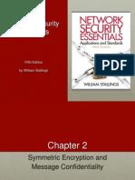 Ch02 NetSec5e.pptx