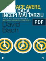 Poti-Face-Avere-Chiar-Daca-Incepi-Mai-Tarziu.pdf