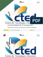 Formato Planificacion. V3.doc