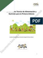 4.De-Alimentacion-y-nutricion-para-la-Primera-Infancia.pdf