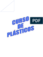 apuntes-plsticos-1233753470682511-1