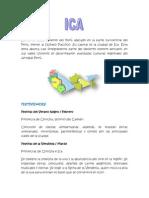 DANZA DE ICA, AYACUCHO, PIURA, AREQUIPA Y LA LIBERTAD.docx