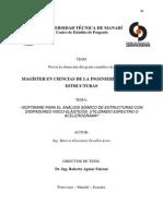 CEPGDIE_200700017 .pdf