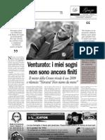 La Cronaca 31.12.2009