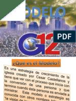 01 Modelo g12