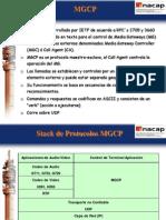 MGCP_H248[1]