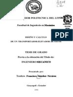 DISEÑO DE TORNILLO TRANSPORTADOR.pdf