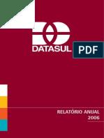 Datasul_RA2006_20070411_port