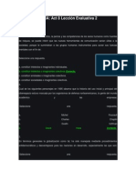 ACT8ANTROPOLOGÍA.pdf