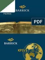 KPI's y Costos.pptx