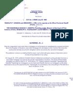 G.R. No. L-56450 - Ganzon vs. Inserto