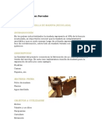 masilla-110817131319-phpapp01