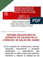 calidaddecreto1011de2006-111217072340-phpapp02
