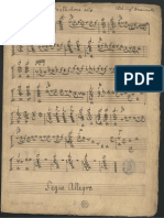 D-Dl Ms.Mus. 2364-V-2, 1-18 Brescianello Gallichone Partitas
