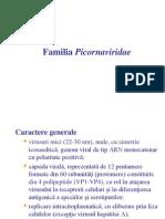 Slide 1_15