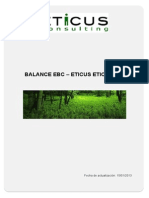 Balance EBC Eticus v1 0