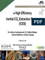A Castrogiovanni-ACENT-ICES.pdf