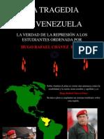 Chavez Estudiantes