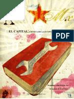 El Capital en Construcción Permanente