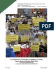 final 2013 vaughn charter renewal petition 1 7 13 8 1