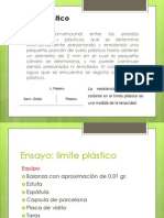 PLASTICIDAD .pptx