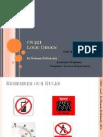 CS221_Lect2_fall2014.pdf