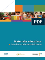 201109_guia_materiales.pdf